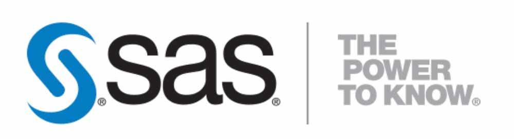 SAS Technologies